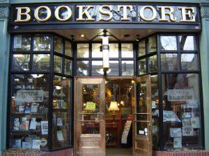 boulder-book-store