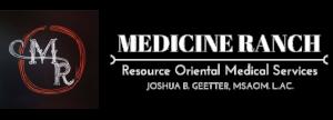 medicine-ranch