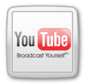 YouTube icon_small
